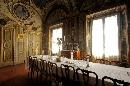 Sala da Pranzo Foto - Capodanno Cena di Gala Palazzo Romagnoli Cesena