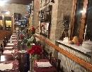 Sala Capodanno Campo Rosso Civitella di Romagna Foto