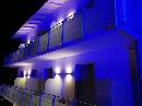 esterno hotel terre dei malatesta cesena longiano Foto