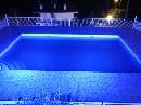 piscina hotel terre dei malatesta cesena longiano Foto