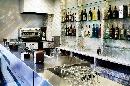 bar hotel terre dei malatesta cesena longiano Foto