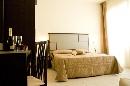 camera matrimoniale - hotel terre dei malatesta cesena longiano Foto
