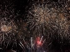 Eventi Capodanno Cesena Foto