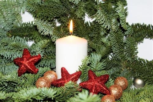 Eventi di Natale a Cesena Foto