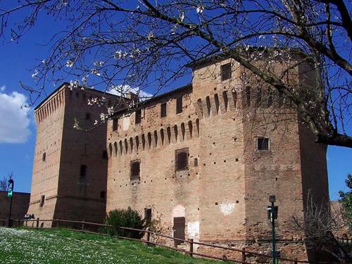 provincia di Cesena