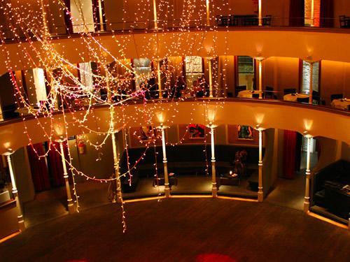 teatro verdi foto